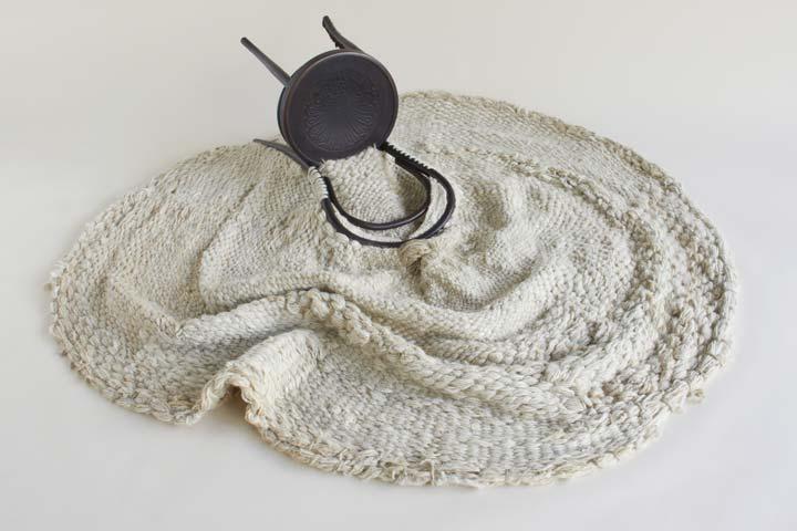 Thonet-carpet3.jpg