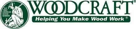Woodcraft Logo.png