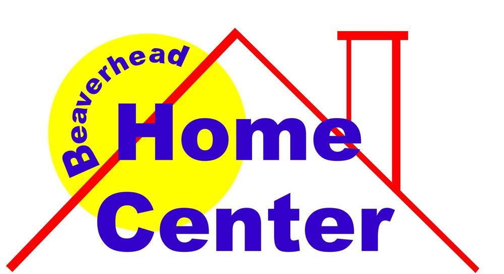 Beaverhead Home Center LOGO.jpg