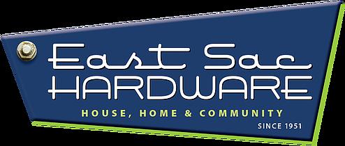 east sac hardware logo.png