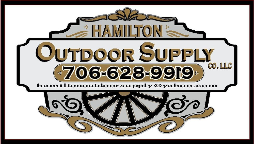 Hamilton Outdoor Supply.jpg