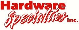 Hardware Specialties.jpg