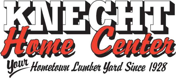 knecht home centers.png