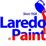 Laredo Paint.png