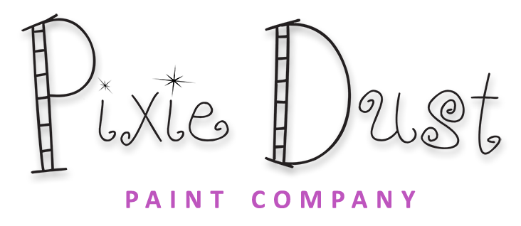 PIXIE-DUST-PAINT-COMPANY-Just-Company-Name-on-transparent-background.png