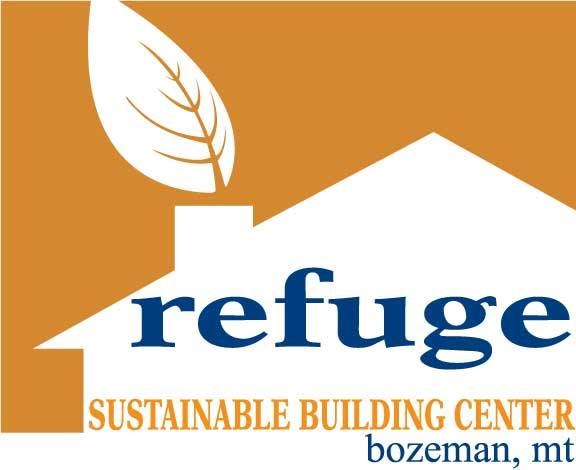 Refuge Building.jpg