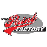 The Paint Factory.jpg