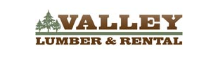 Valley Lumber And Rentel.png