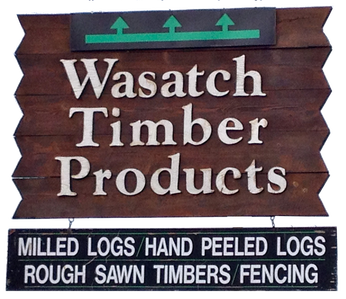 Wasatch timber products.png