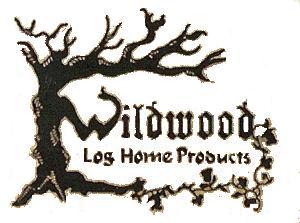 ww log homes.jpg