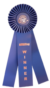 retaiers choice award blue ribbon.png
