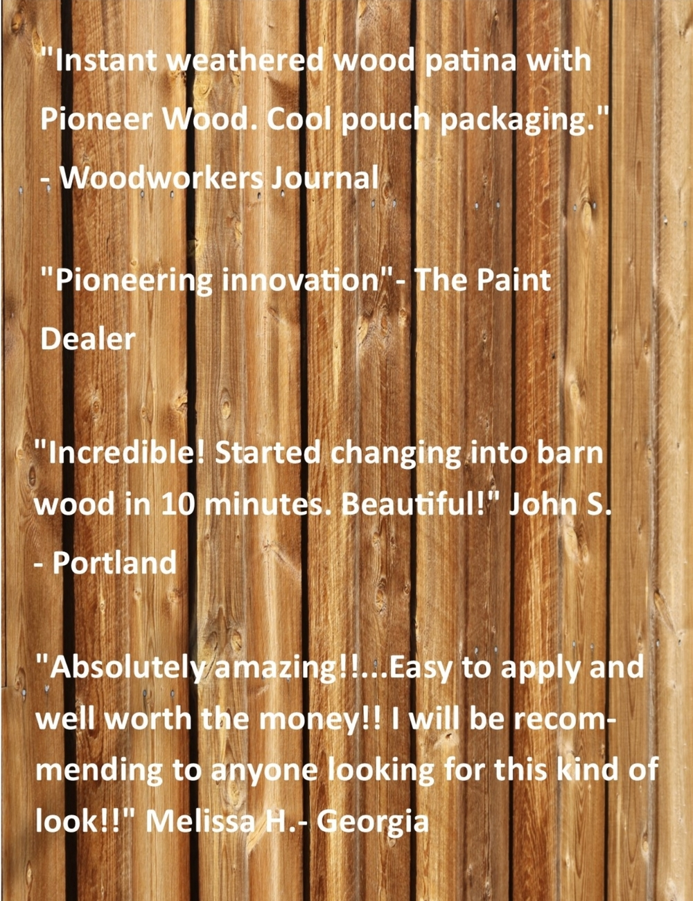 Testimonials on barn wood.jpg