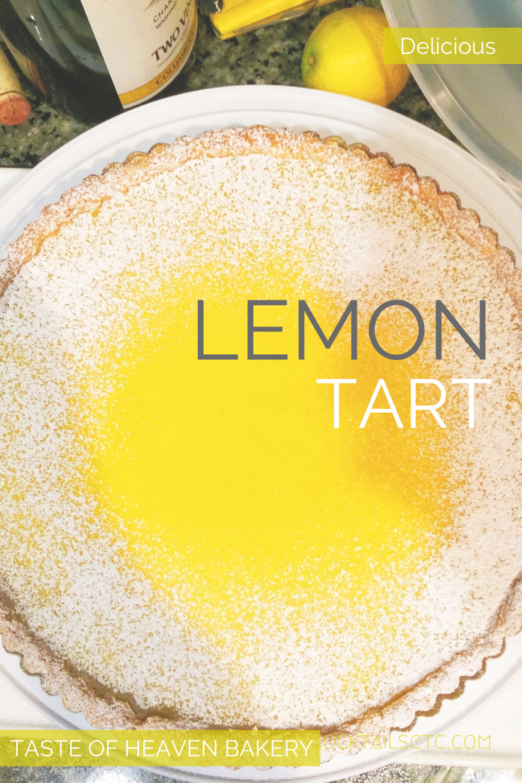 Lemon Tart.png