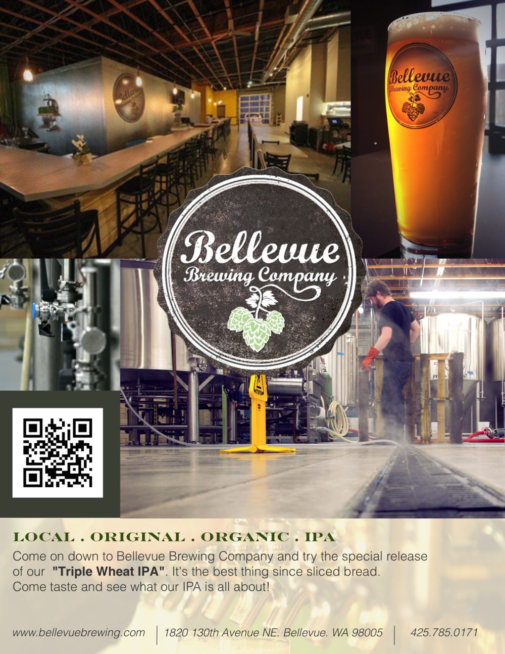 BellevueBrewingCompanyFlyer.png