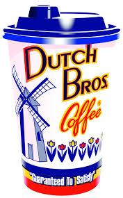 Dutch Cup.jpg