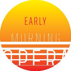 emo-logo-start-retina.png