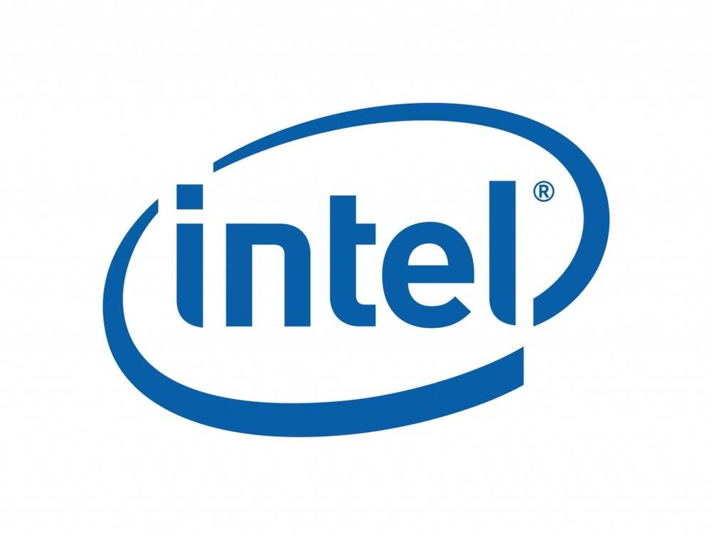 intel-logo.jpg