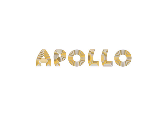 Apollo-plain-logo.jpg
