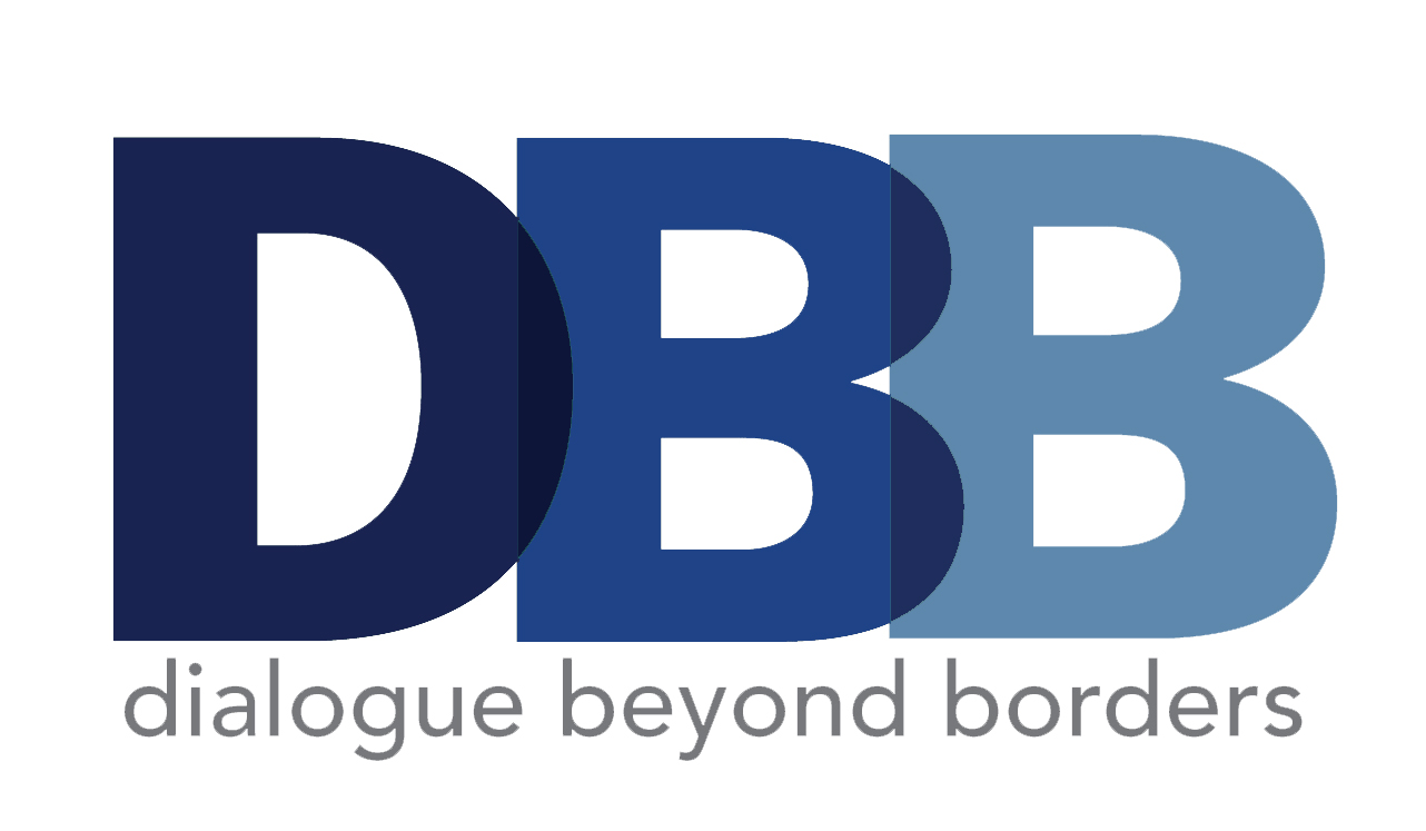 Dialogue Beyond Borders
