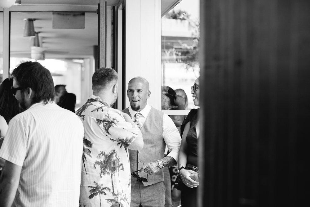 2018_MAXX KRISTEN WEDDING_WEDDING_2-52.jpg