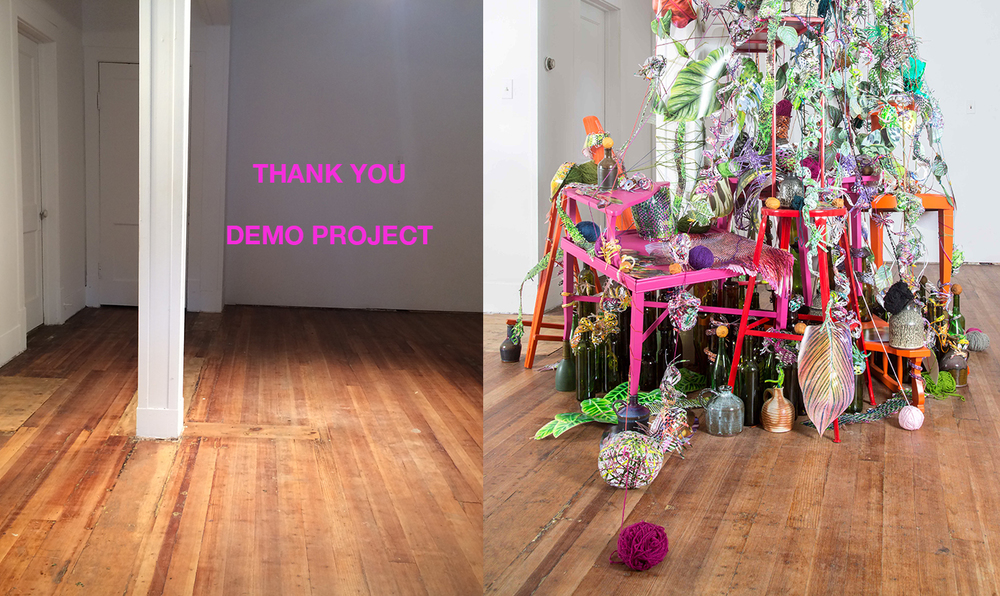 beaubien_demo_thank_you