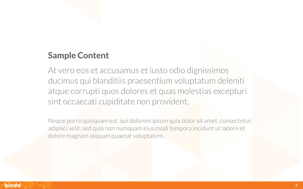 Bindo+Deck_portfolio.002.jpg