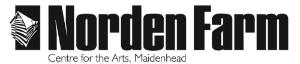 Norden-Farm-brochure-logo-BLACK-High-res.jpg