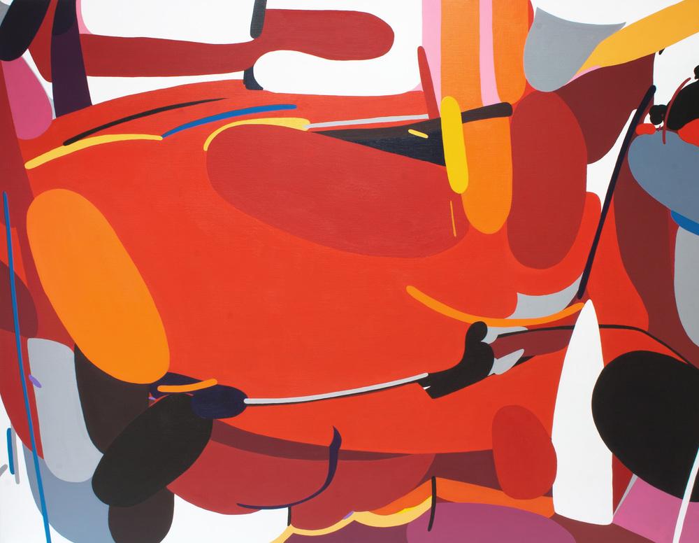 KOTARO MACHIYAMA, Make. £2,340.