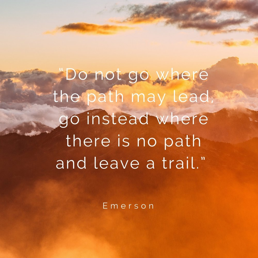 quote-Emerson.jpg
