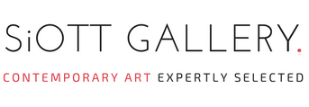Contemporary Art Online | SiOTTGALLERY.COM