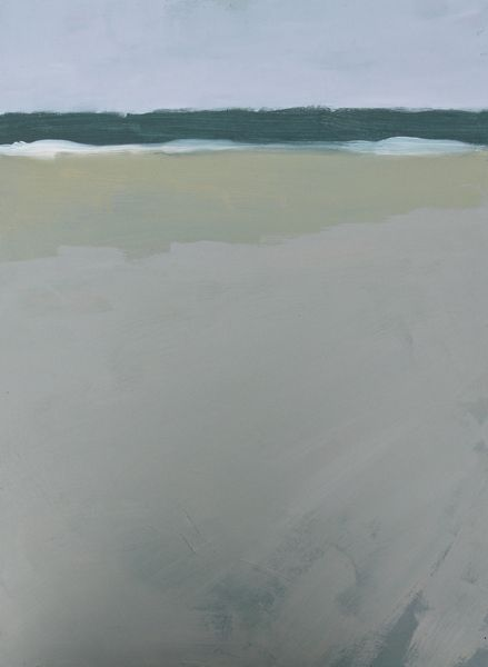 JAMES REYNOLDS, Sennen Cove. £530.
