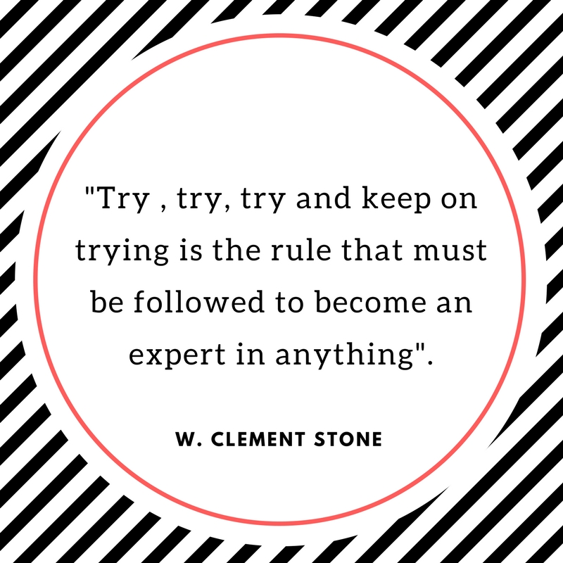 inspirational-quote-by-w-clement-stone
