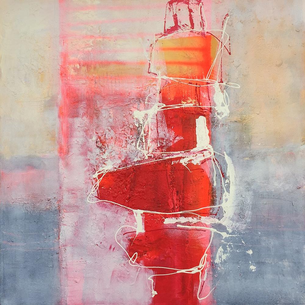 Bernadette Zeegers, Untitled 5. £1,795.