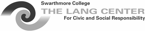 lang-center-logo.png