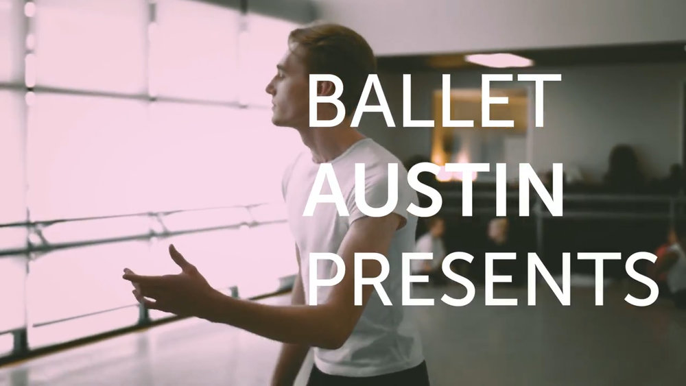 Ballet Austin II-Butler Fellows 2018 Spring Performance.00_00_25_19.Still001.jpg