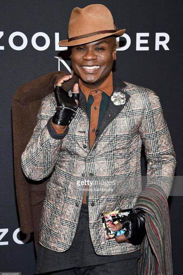 nathan lee graham bionathan lee graham partner, nathan lee graham zoolander, nathan lee graham hitch, nathan lee graham broadway, nathan lee graham wiki, nathan lee graham imdb, nathan lee graham twin, nathan lee graham law and order svu, nathan lee graham twitter, nathan lee graham scrubs, nathan lee graham gay, nathan lee graham bio, nathan lee graham net worth, nathan lee graham zoolander 2, nathan lee graham is he gay, nathan lee graham svu, nathan lee graham instagram, nathan lee graham boyfriend, nathan lee graham kinky boots, nathan lee graham news