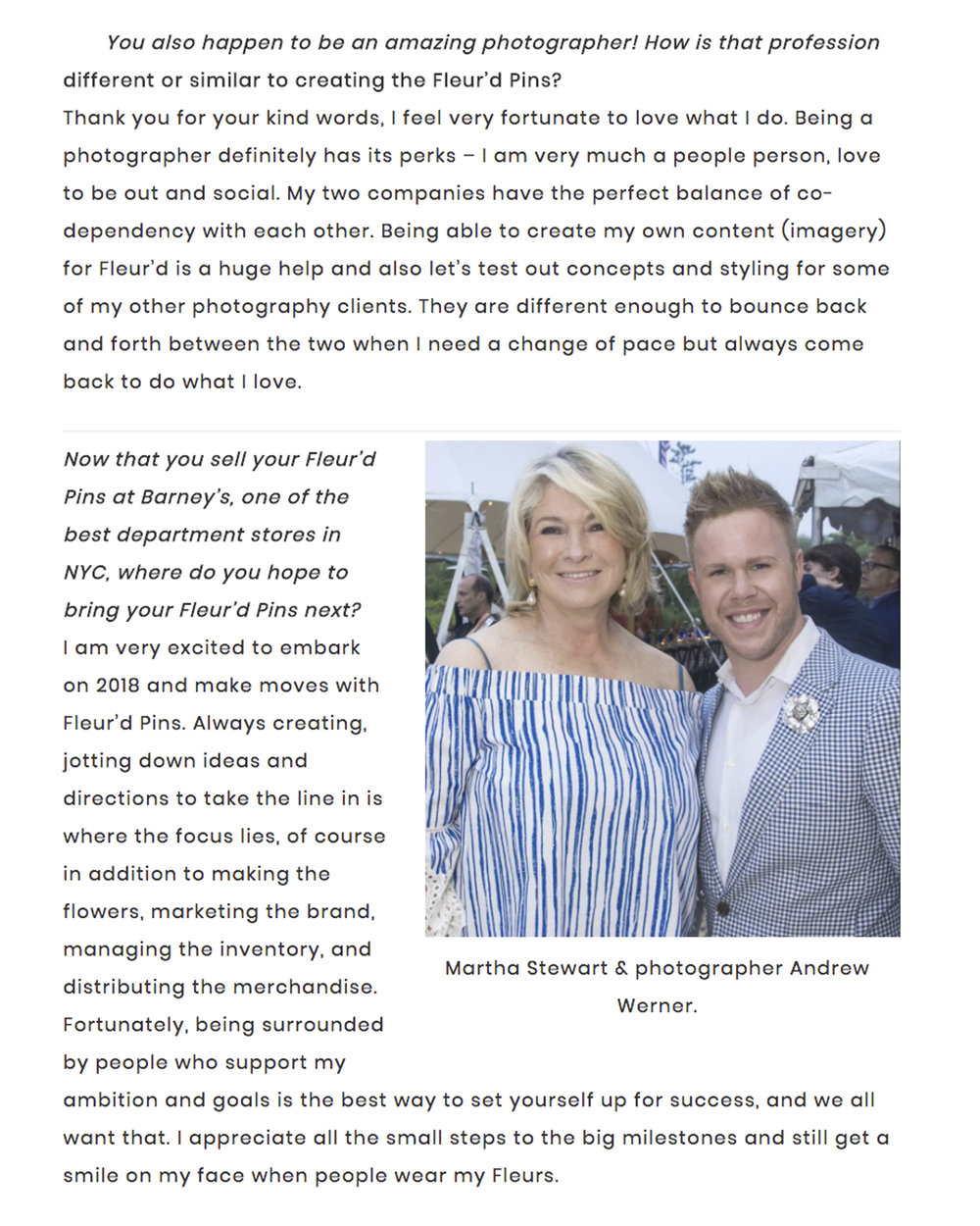 Luxury Chapters Interviews Photographer Andrew Werner on Fleur'd Pins - page 5.jpg
