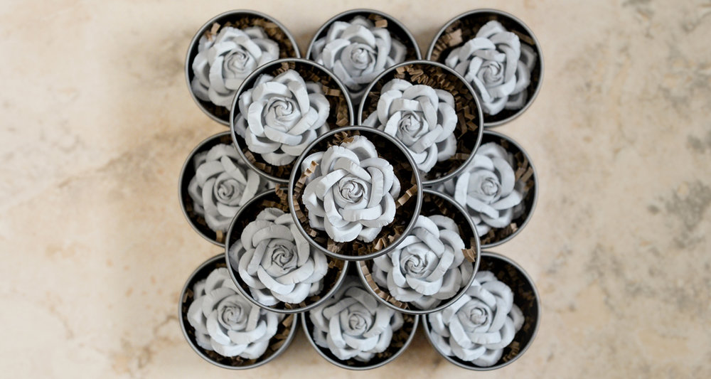 #FleurdPins-White-Leather-Ella-Roses-Banner-photo-by-Andrew-Werner.jpg