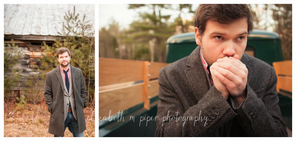 Scott Collage 3.jpg