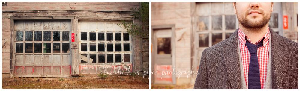 Scott Collage.jpg