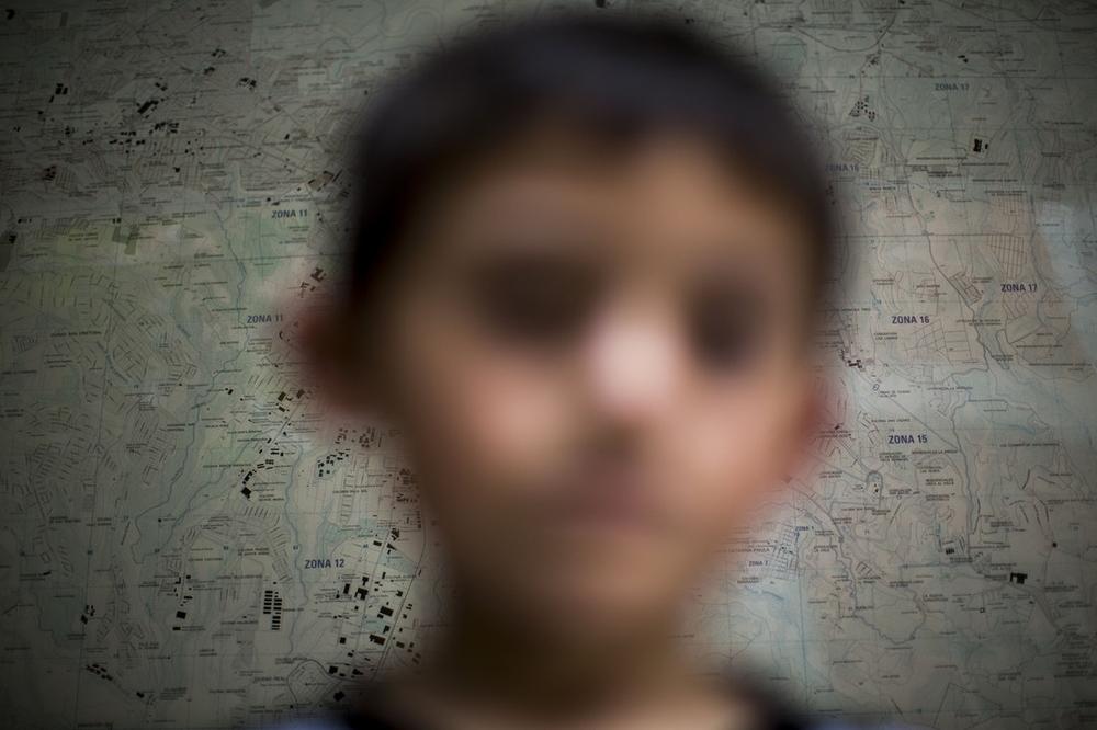 Luis Soto  /  AP via npr.org