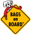 Bags On Board logo.jpg