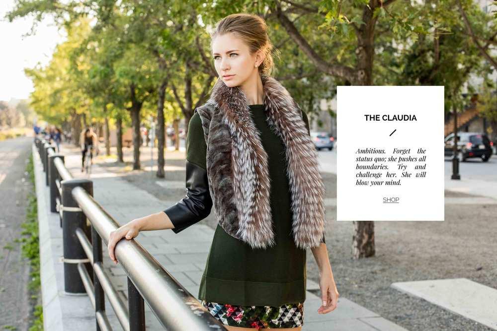 Lookbook_Claudia-6.jpg