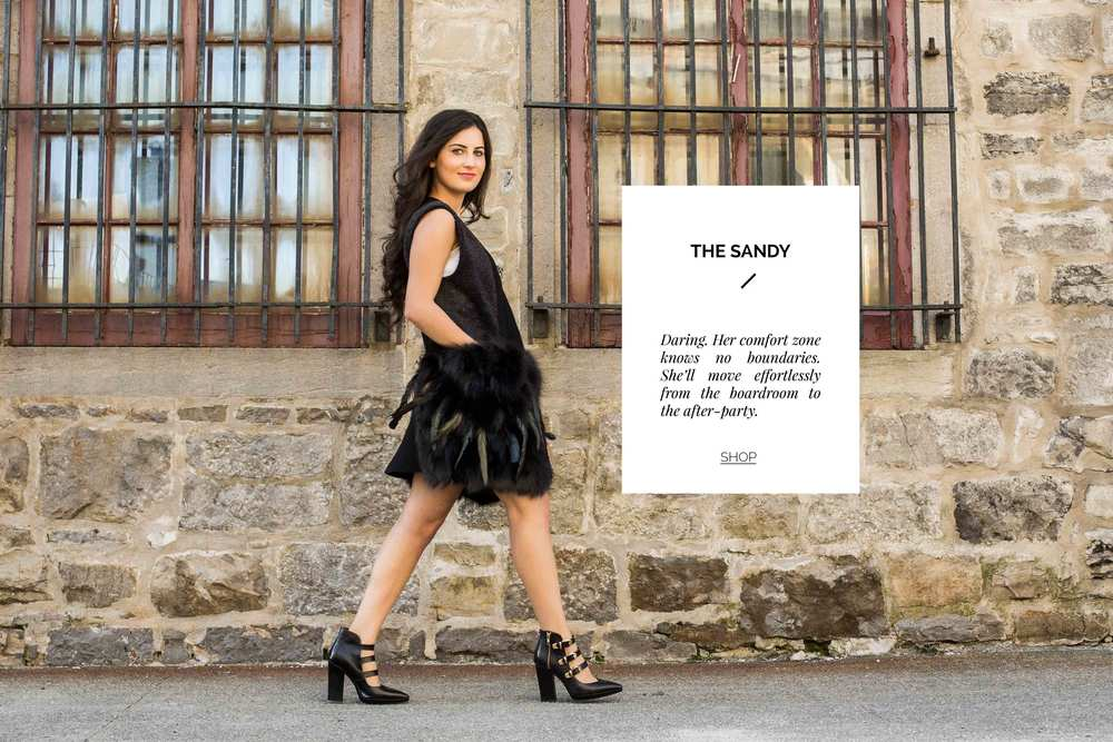 Lookbook_Sandy-4.jpg