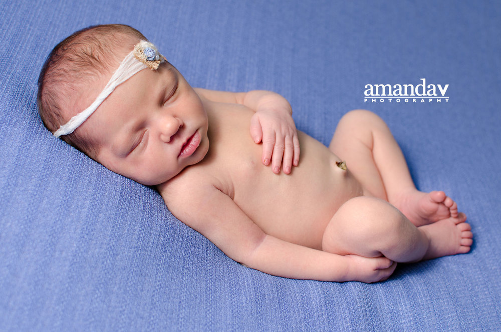 baby photography in Kelowna