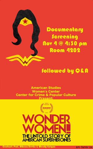 wonder woman doc flyer jpeg.jpg