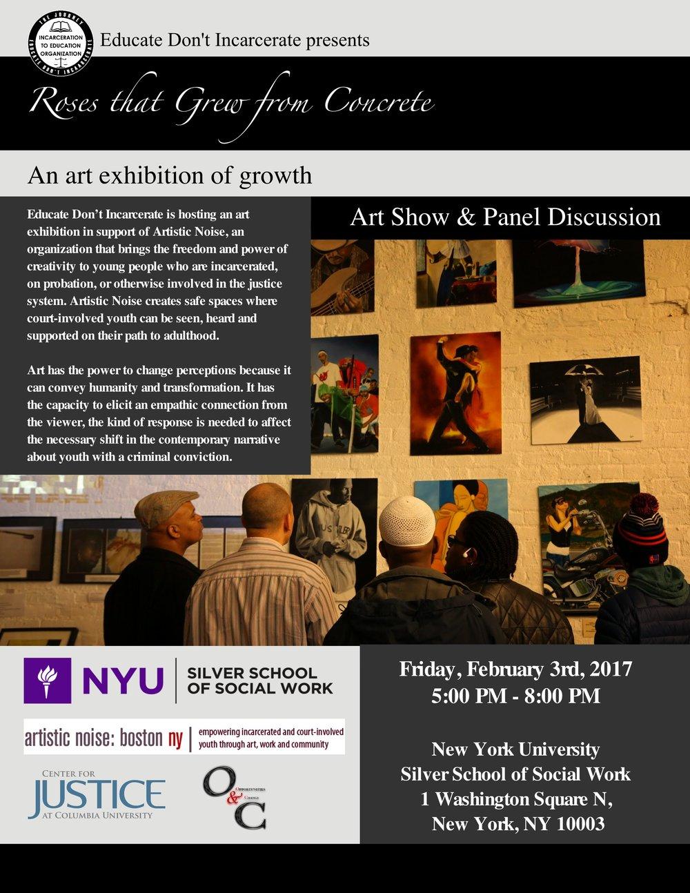 NYU-Event-Poster-001.jpg