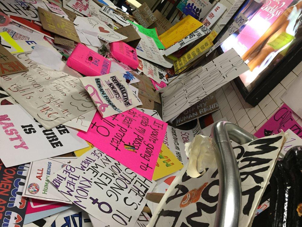 pile of signs.jpg