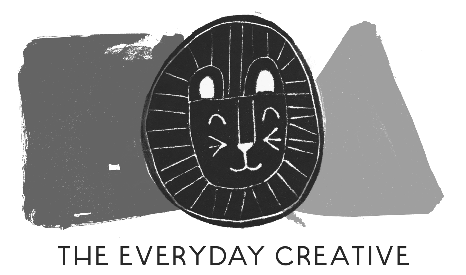 The Everyday Creative | Lifestyle Services + Products Encouraging a New Idea of Growth
