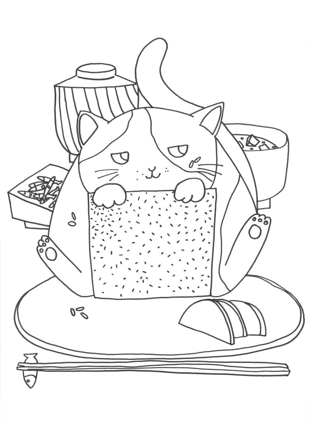 OnigiriCAT.jpg